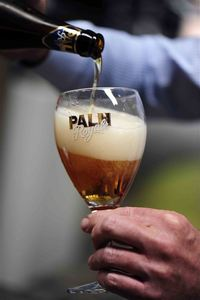 Palm, Palm Royale