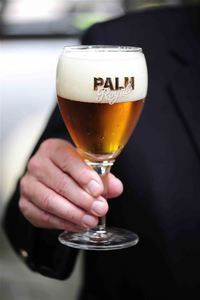Palm, Palm Belgian Craft Brewers