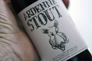Ardenne Stout
