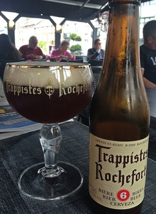 Trappist_time_Rochefort_6_-_7_5__ABV_a_great_Belgian_Trappist_read_more_about_Rochefort_-_erik-s-highlights-boon-rochefort-averbode_768x1024(cropped).jpg?1404989378