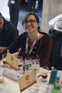 Brussels Beer Challenge 2014