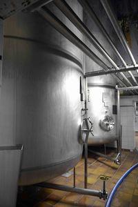 Brouwerij Van Steenberge, Van Steenberge brewery