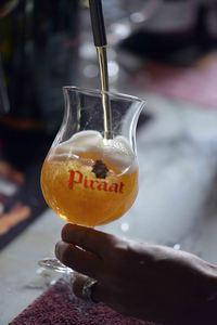 Brouwerij Van Steenberge, Piraat