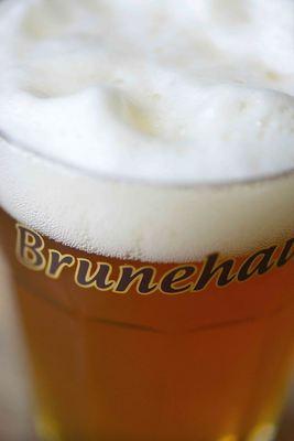 Brunehaut-tripel-3_683x1024