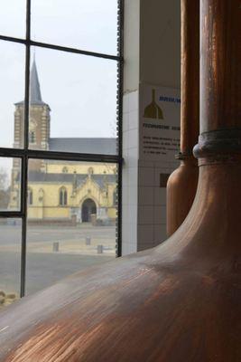 Bree, Brouwerij Cornelissen