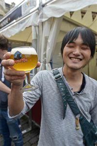 Belgian Beer Weekend 2015
