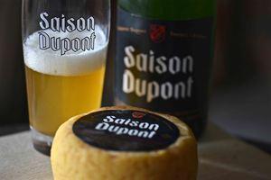 saison Dupont, Dupont