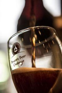 Brussels Beer Challenge 2015