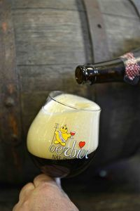 Oerbier, Dolle Brouwers
