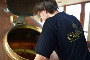 Brouwerij Het Anker, Het Anker
