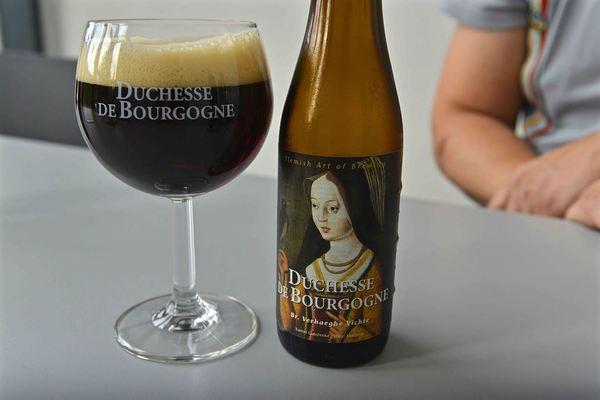 Verhaeghe duchesse