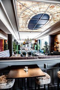 Bierkasteel Van Honsebrouck, belgian brewery, belgian beer, beer experience, food, drink, visit, events