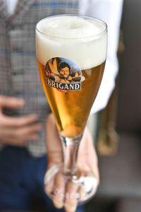 Brigand, Brouwerij Van Honsebrouck