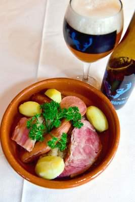 Lupulus, Brasserie Lupulus