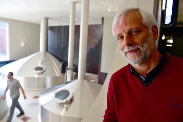 Westmalle, Jan Adriaensen