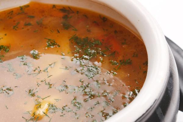 Fish_soup_1