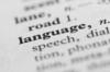 Languages-belgium