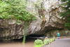 Cave_entrance