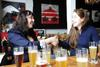 Women_and_beer