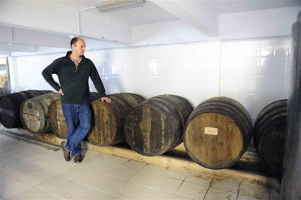 brewery visit, belgian breweries