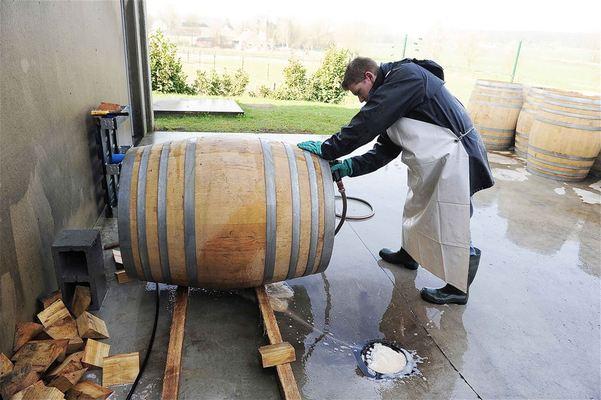 Geuze Tilquin, belgian beer, belgian beer culture