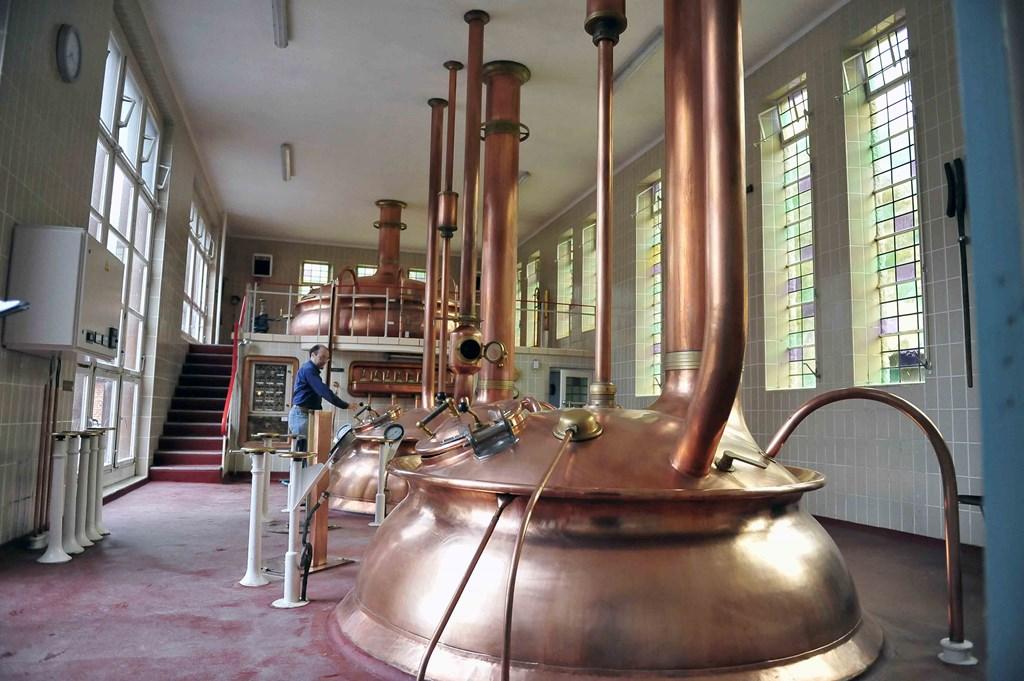 Rochefort, Belgian beer, Trappist beer