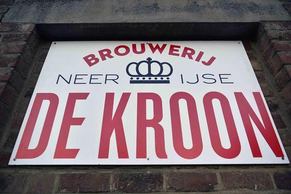 Brouwerij De Kroon