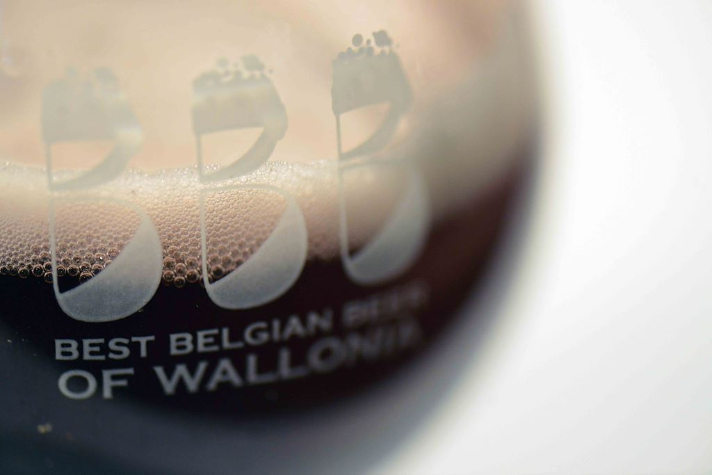 Best Belgian Beers of Wallonia