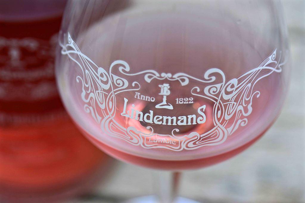 Lindemans Gin