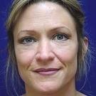 Eyelid-surgery-lower_t?1331017974