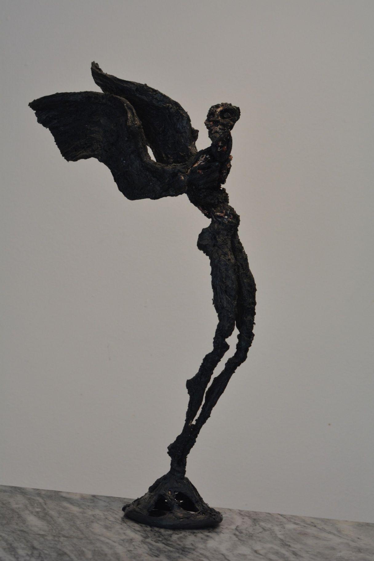 Obra: Angeluz