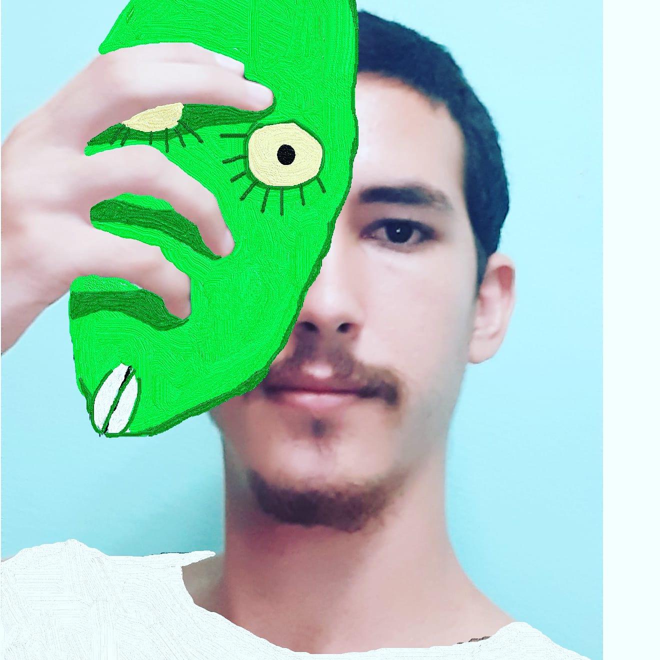 Image Avatar