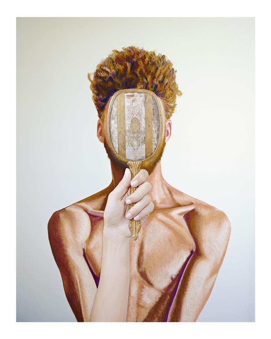 Obra: The Mirror