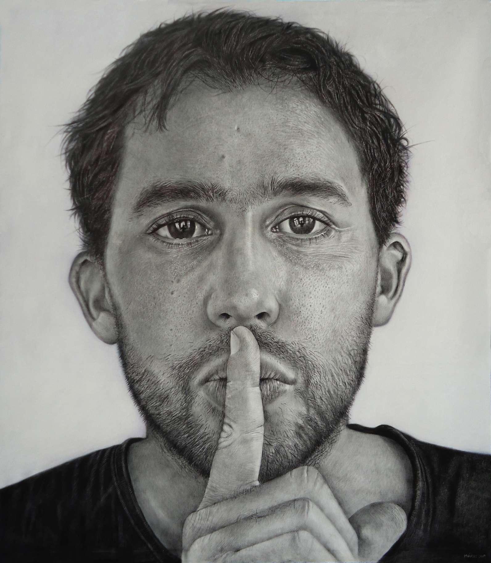 Obra: El silenciador