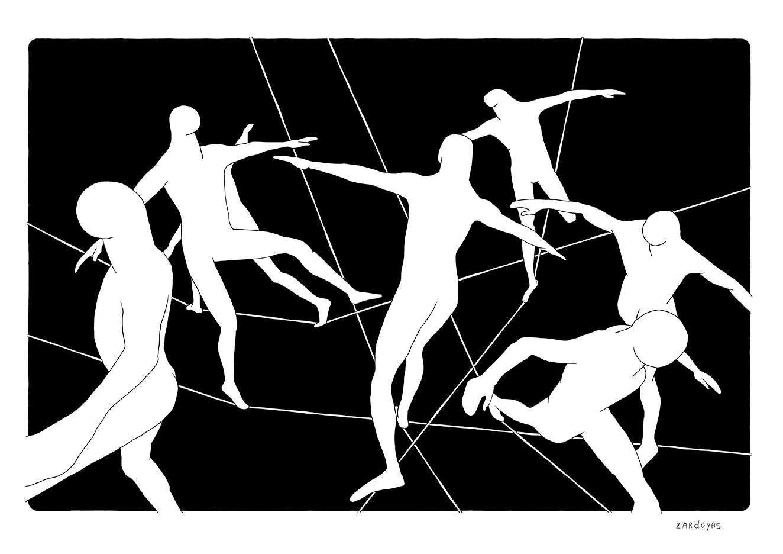 Obra: Circo