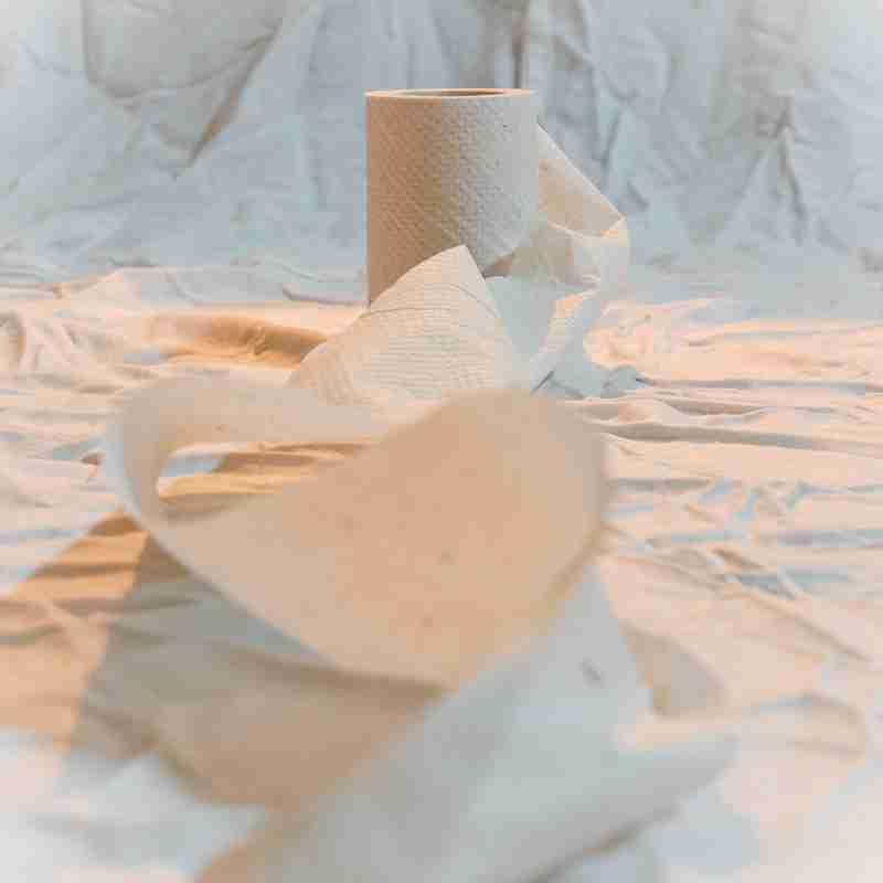 Obra: Velo de novia