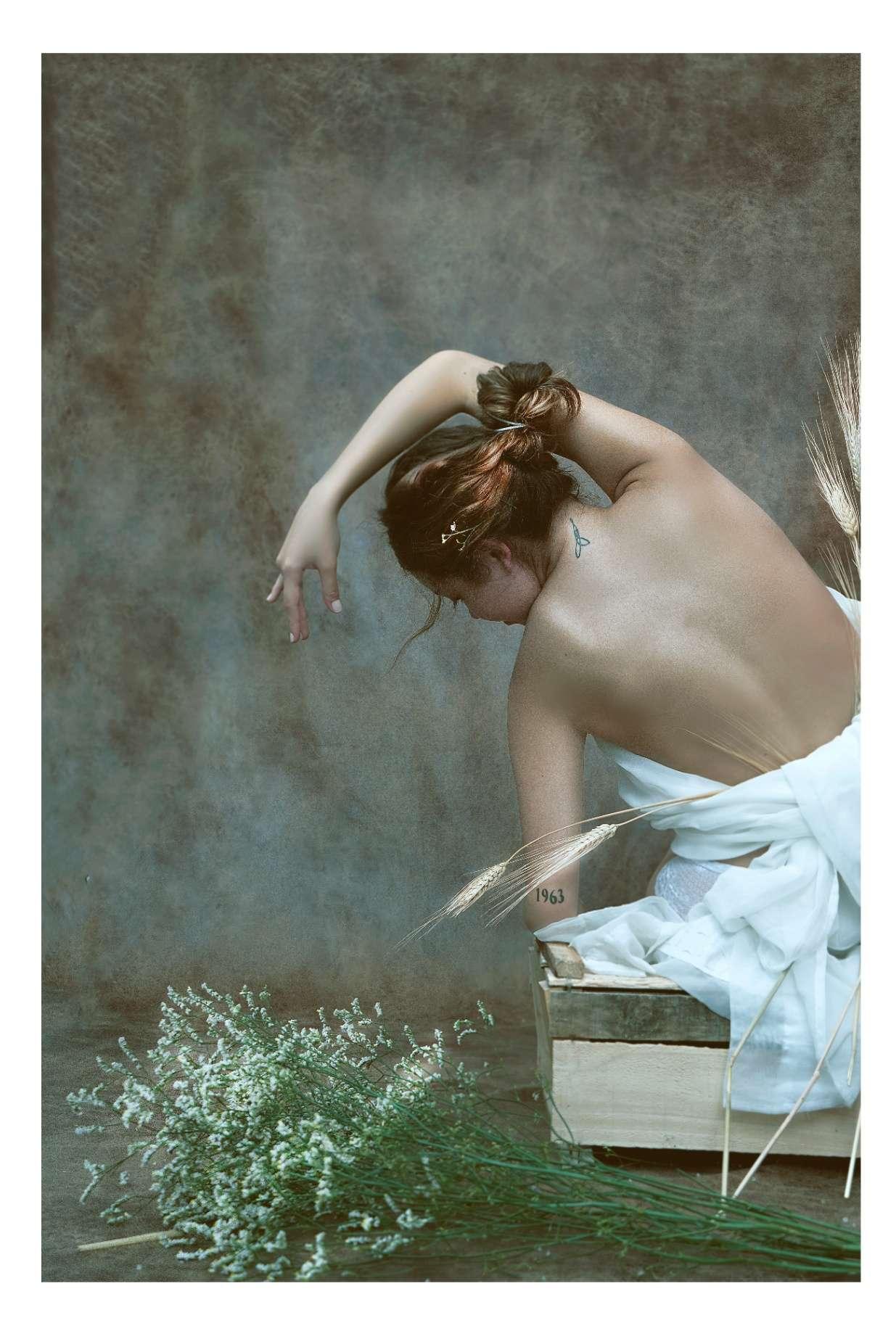 Obra: 1917