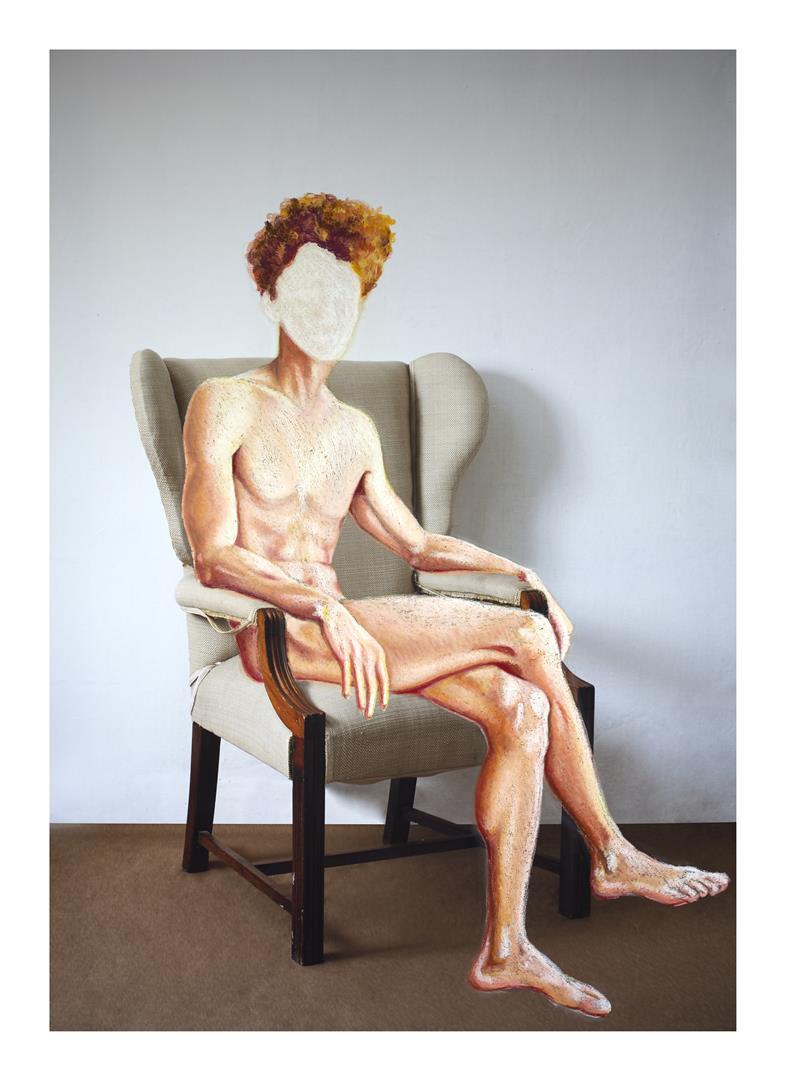 Obra: The Chair