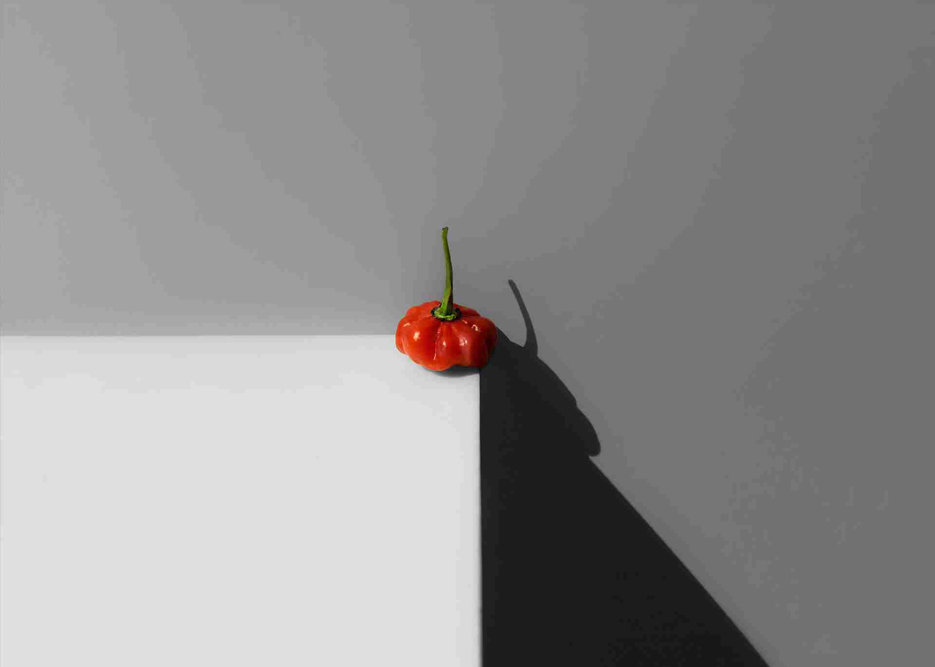 Obra: Nota roja