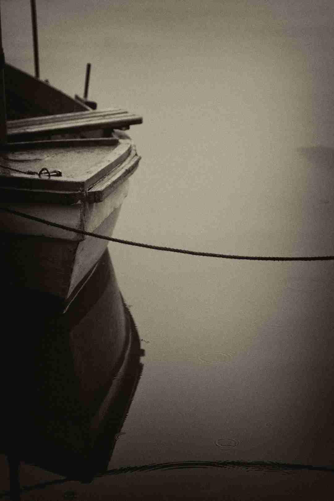 Obra: Barbacoa, sueños de sal