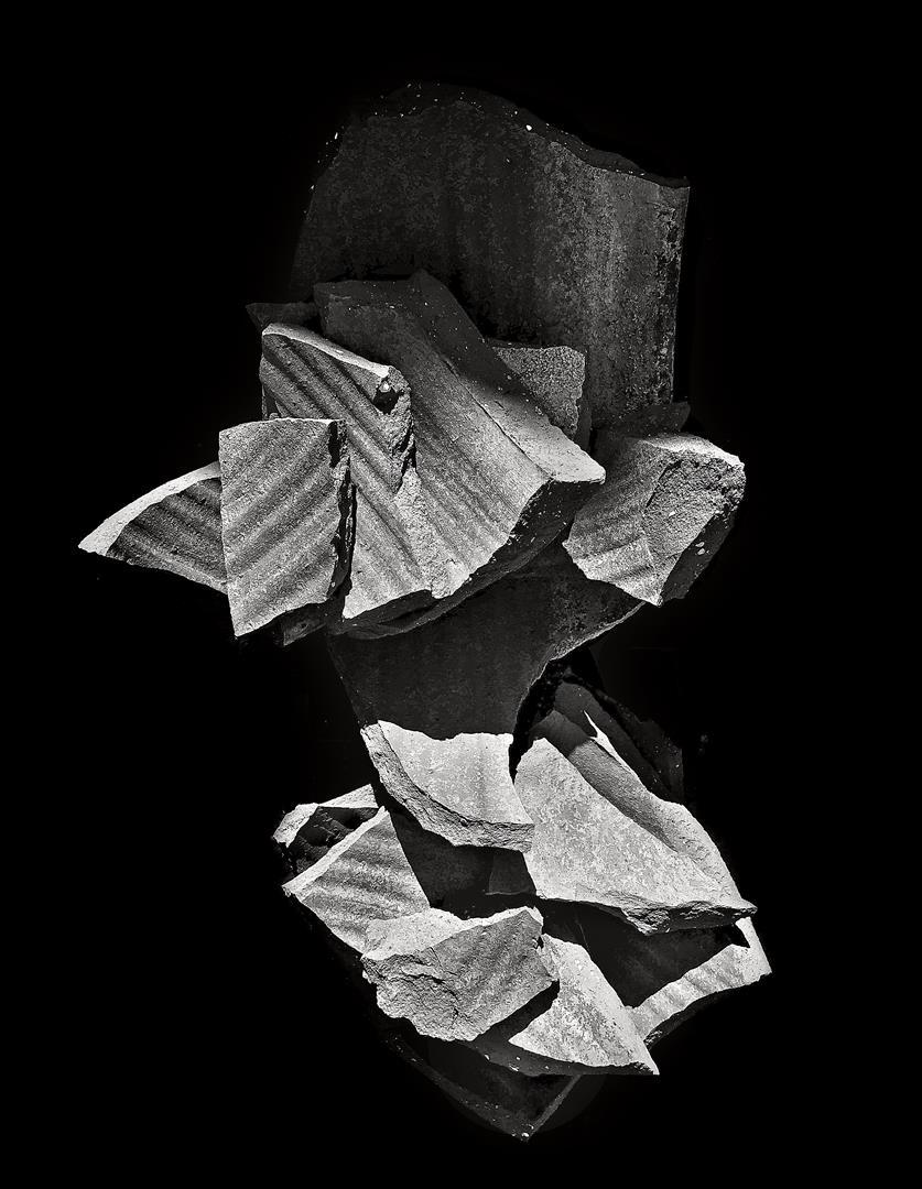 Obra: Composición No.33