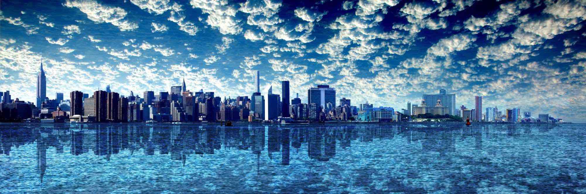 Obra: Havana-New York