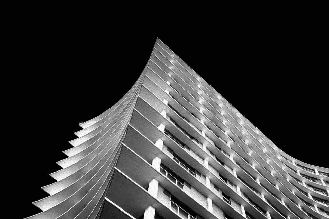 Obra: Proyecto de ciudad