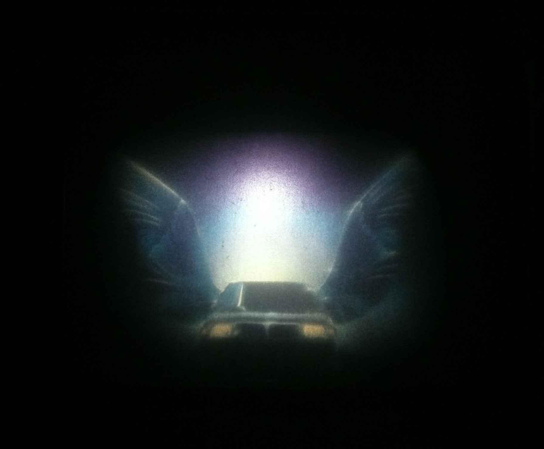 Obra: II Advocación del Espíritu Santo