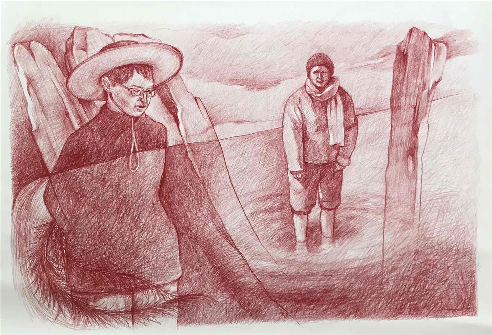Obra: Bolivia