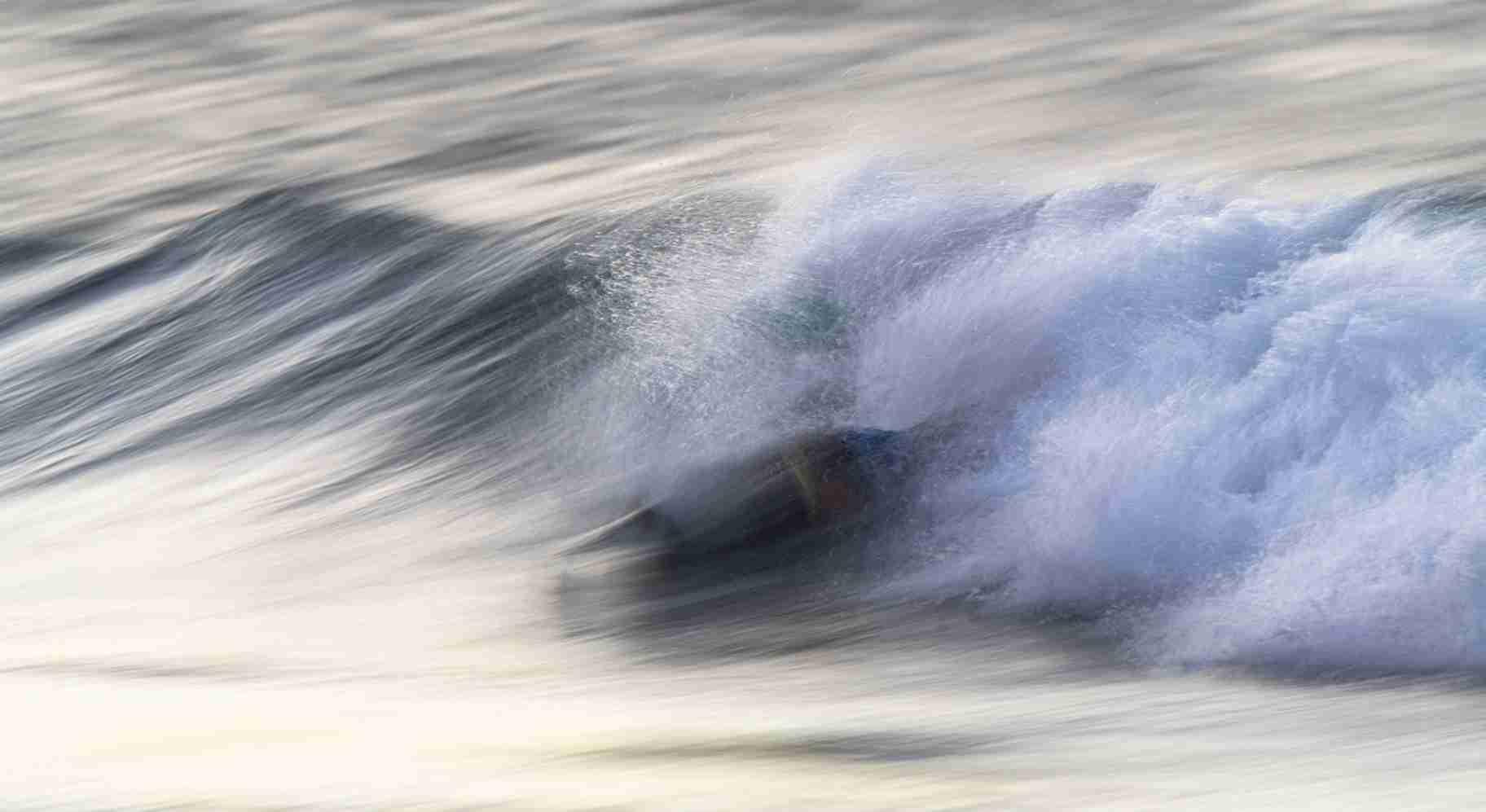 Obra: Surf
