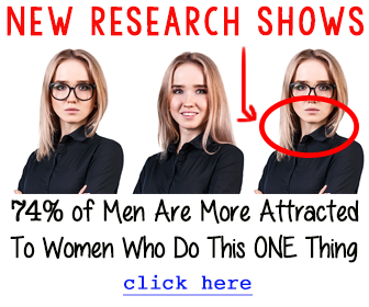 new case study about men