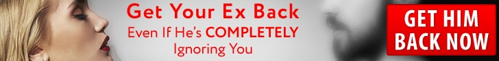 how to get your ex back when he has moved on with someone else