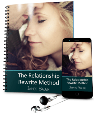 The Relationship Rewrite Method