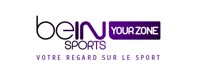 beIN SPORT Your Zone